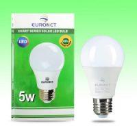 لامپ ۱۲ ولت یورونت